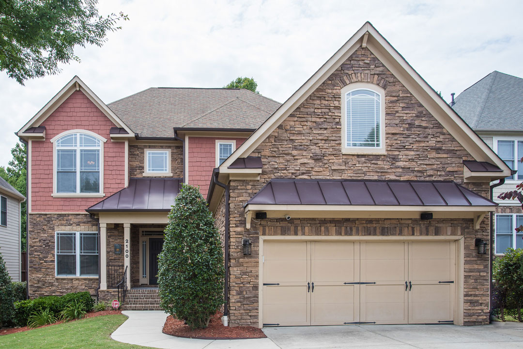 Neighborhoods in Cary with a pool; walk to school from my home; find a home in Cary, NC