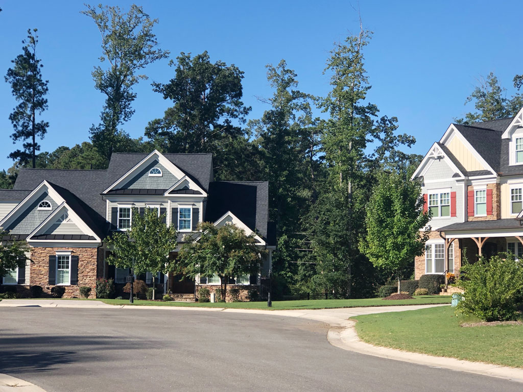 Call Nicole Mudd at 919-451-0593. Bella Casa neighborhood information, best neighborhoods in Apex, apex nc homes for sale